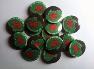 Badges-Echange-Villeneuve