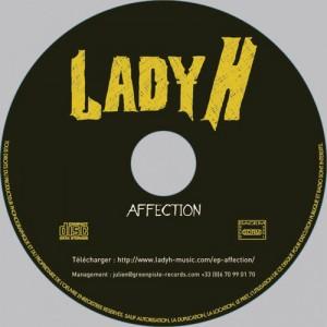 LH-Affection_rond_cd