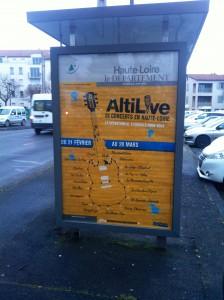 altilive-abribus-cg