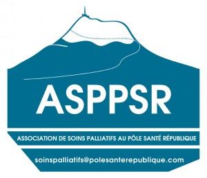 logo-asppsr