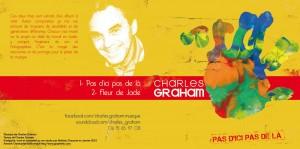 pochette-cd-charlesGraham