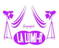 Communication compagnie théatre Lalumi-r