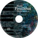Regis-Fouilloux _rond_cd