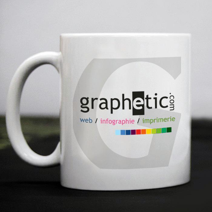 mug-publicitaire-personnalise